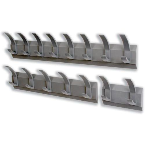 Grid Coat Rack In Office Accessories: County Office Supplies