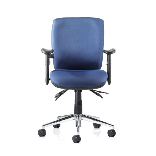 Sensational Sonix Support Chiro Chair Blue 480X460 510X480 580Mm Ref Op000011 Caraccident5 Cool Chair Designs And Ideas Caraccident5Info