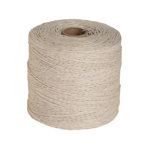 String Cotton Thin 250g 312m Pk6