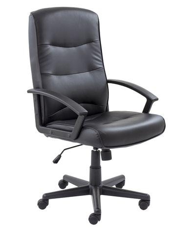 Canasta II Chair