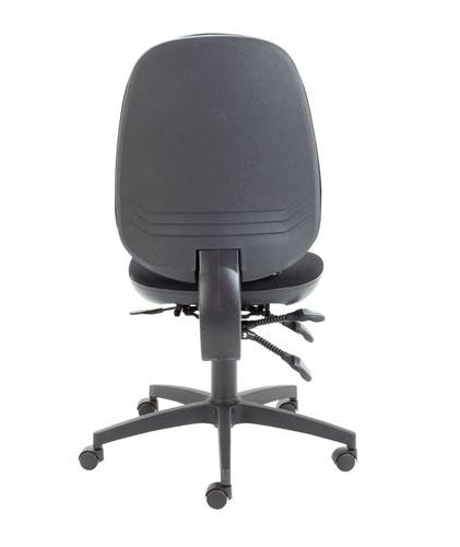 KF90551