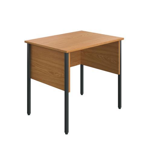 Eco Midi Homework Desk 800X600 Oak