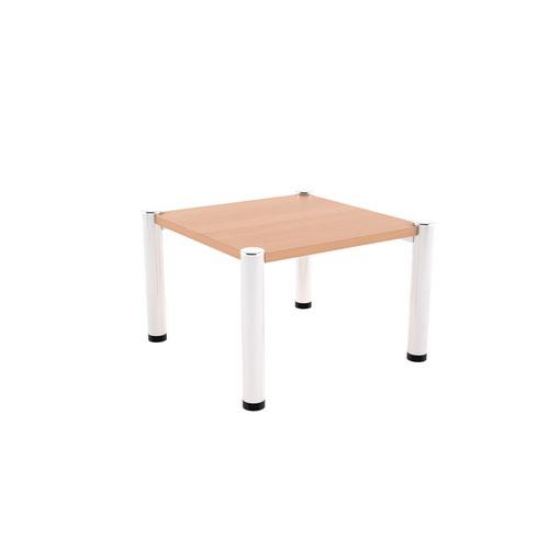 Reception Square Coffee Table