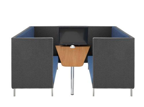Phonic Table Beech - Version 2