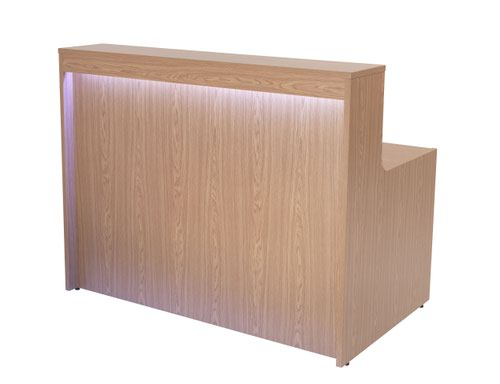 Jemini Light Reception Unit RCALIGHTBOXC