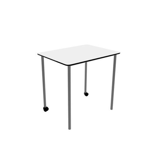 Titan Link Table 800X600