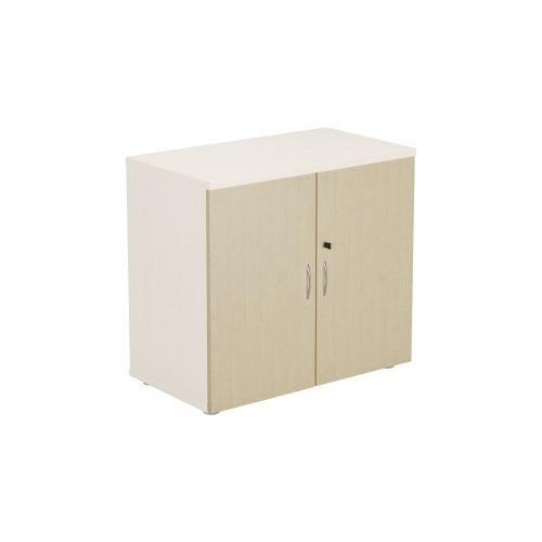 700 Wooden Cupboard Doors - Maple