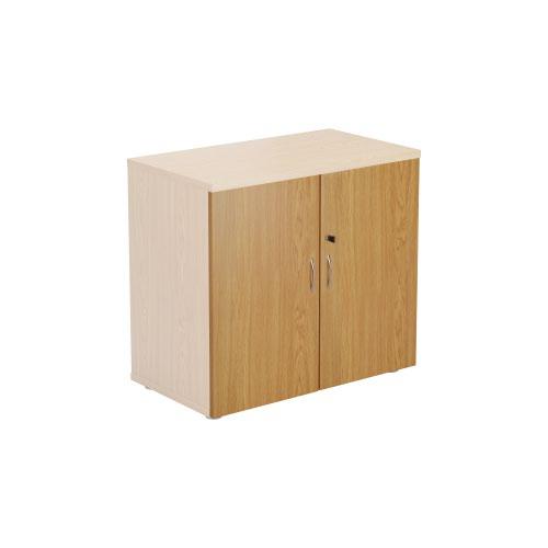 700 Wooden Cupboard Doors - Nova Oak