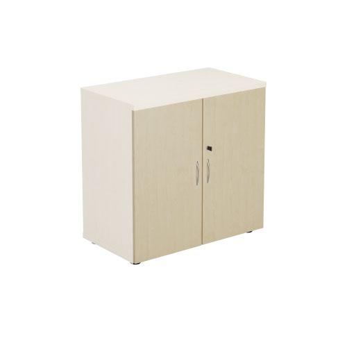 800 Wooden Cupboard Doors - Maple