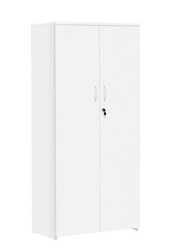 Eco 18 Premium 1600 Cupboard White