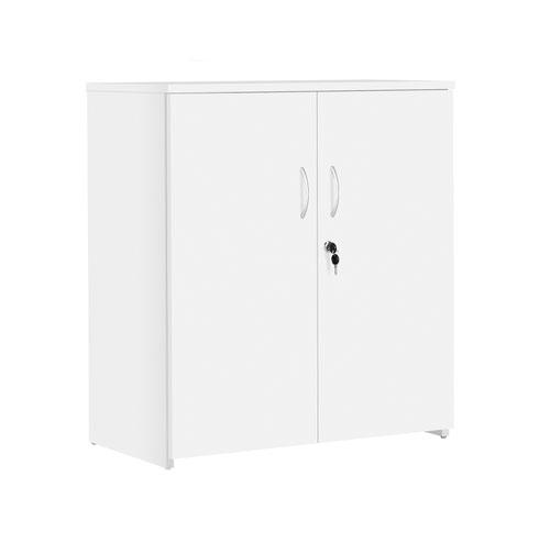 Eco 18 800 Cupboard White