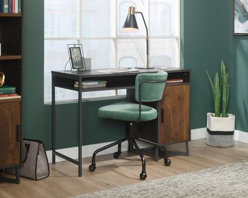 Teknik Canyon Lane Desk