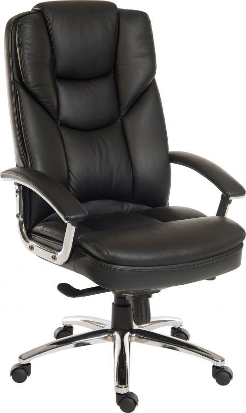 Teknik 9410386 Skyline Executive Chair