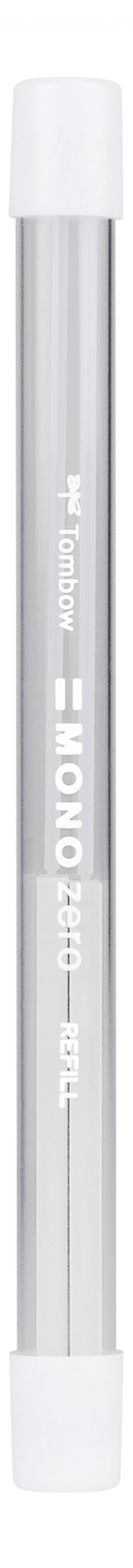 Tombow Eraser MONO Zero Rectangular Tip Refill