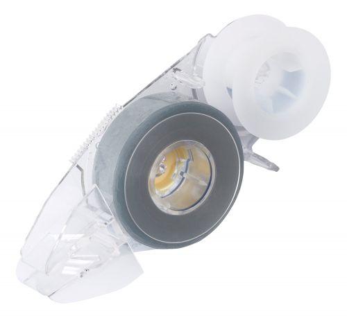 Tombow Maxi Power Glue Roller Permanent Refill 8.4mmx16m