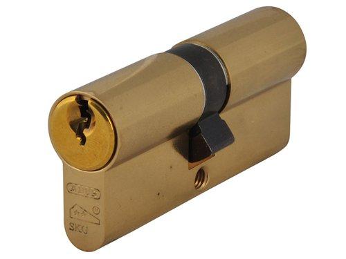 Lock Spare Parts