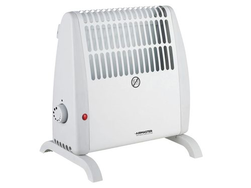 Frost Watch Convector Heater 520W
