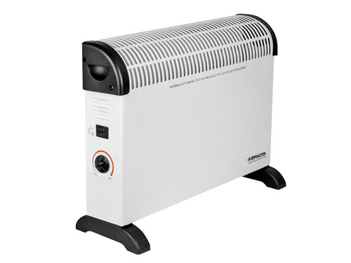 Convector Heater 2.0kW