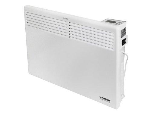 Digital Panel Heater 1.5kW
