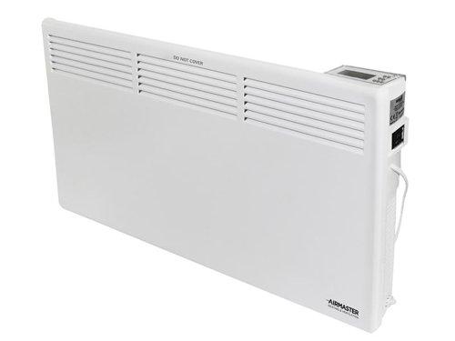 Digital Panel Heater 2.0kW