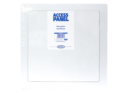 Access Panel 300 x 300mm