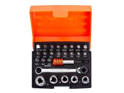 Mechanic's Tools