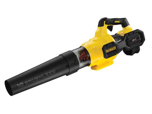 DCMBA572X1 XR FlexVolt Axial Blower 18/54V 1 x 9.0/3.0Ah Li-ion
