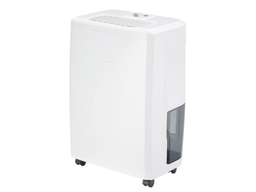 EverDri10E Dehumidifier 10 litre