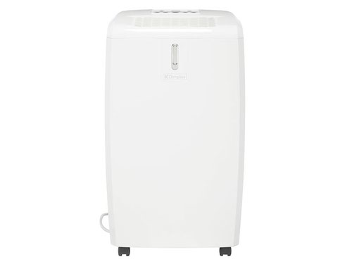 EverDri20EL Dehumidifier 20 litre