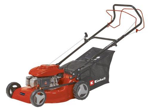 GC-PM 46/4 S Petrol Lawnmower 46cm