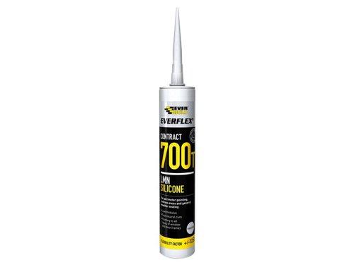 700T LMN Silicone Mahogany 300ml