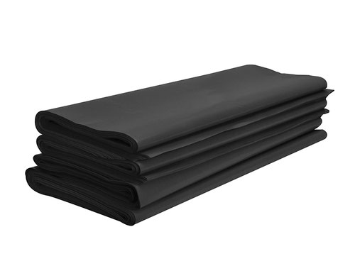 Black Rubble Sacks (Box 100)