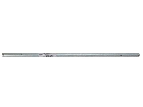 Replacement Axle for Truck 400