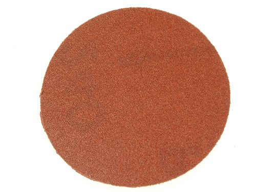 Abrasive Disc 50mm P60 GRIP®