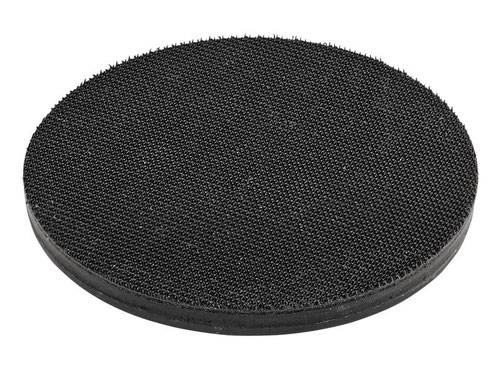 BP-M D75 PXE Cushioned Velcro Pad 75mm
