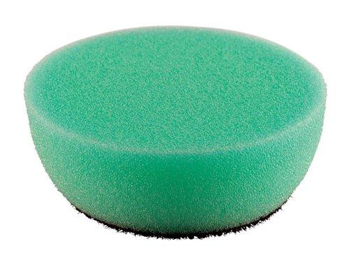 PSX-G 60 VE2 Polishing Sponge