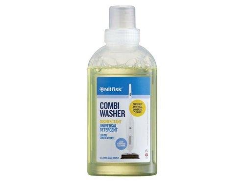 Combi Washer Floor Disinfectant 500ml