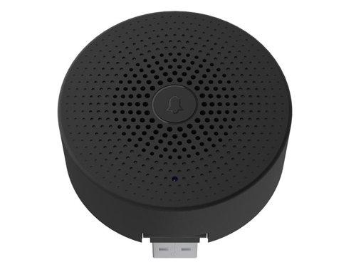 Wireless Chime for Smart Doorbell