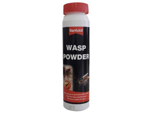 Wasp Powder 150g