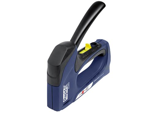 ALU953 Combi-Tacker with Powercurve Technology™