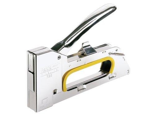 R23 PRO All-Steel Tacker (13 Staples 6-8mm)