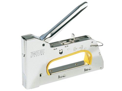 R33 PRO Staple Gun