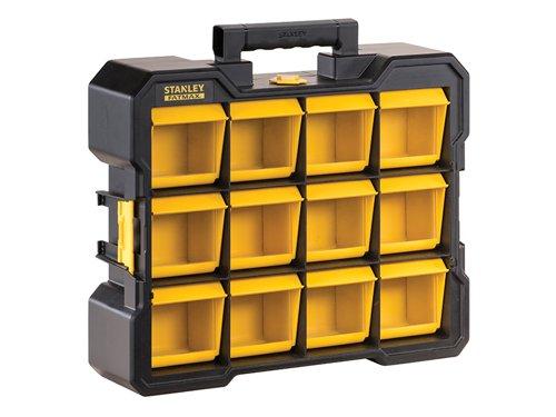 FatMax® Flip Bin Organiser