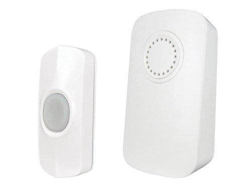 Smart Portable Door Chime