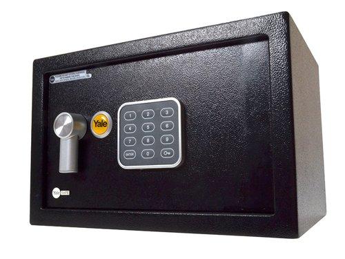 Value Safe - Medium