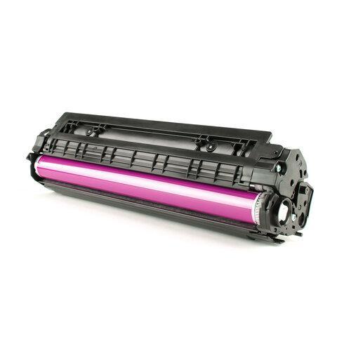 Compatible Xerox 106R03531 Magenta Laser Toner 8000 page yield