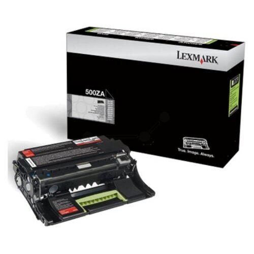 Compatible Lexmark 50F0ZA0 Black Drum 60000 Page Yield