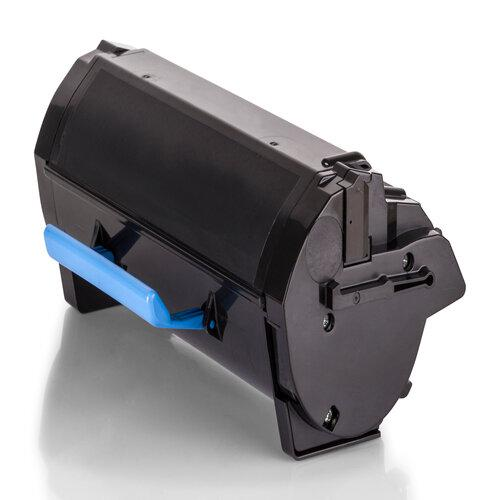 Compatible Dell 593-11165 Black Laser Toner 2500 Page Yield