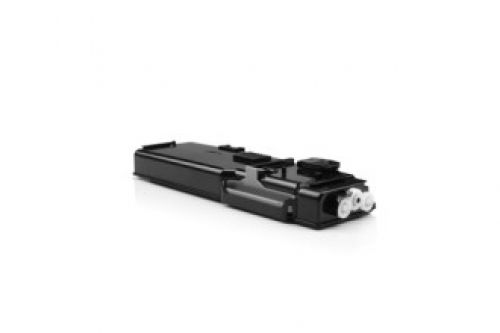 Compatible Xerox 6600 106R02232  Black 8000 Page Yield