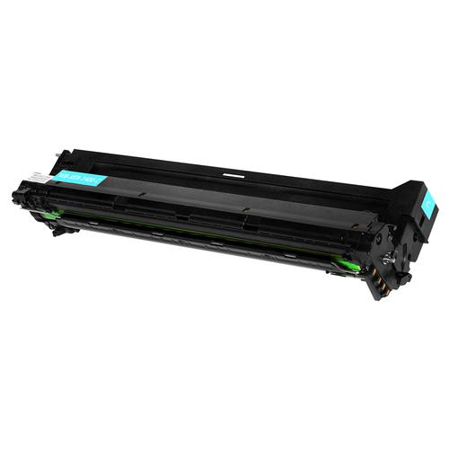 Compatible Xerox Drum 108R00647 Cyan 30000 Page Yield *7-10 Day Lead*